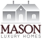 Mason Luxury Homes